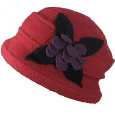 e79df3b7fe5 7 Best French Berets images