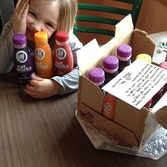 Congratulations to @fitlifewithashtyn the winner of our #giveaway with @thismommaruns262! #toocute #oatworks