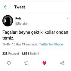 Rota🌹 @rota @rapank.inst #turkcerap #rap #rapmahal #kadikoy #kadikoyacil #istanbultrip #şeynşah #no1 #şam #xir #patron #rapsözleri #rapci…