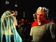 LADY GODIVA OF COVENTRY (1955) ~ Maureen O'Hara, George Nader. Full movie. (1:20:41) [Video]
