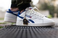 Reebok NPC UK-Chalk-Royal-White-2