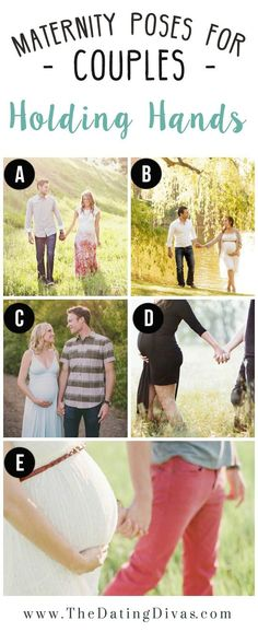 TONS of Photography Inspiration and Maternity Photo Shoot Ideas! 40 Maternity Poses and 10 Maternity Prop Ideas PLUS Adoption Photo Shoot Ideas, too!