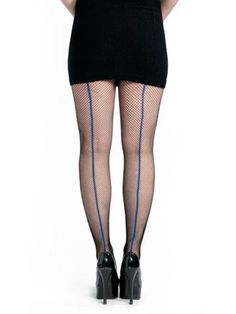 Fishnet Tights, Classic Collection, Classic Style, Your Style, Stockings, Lace, Summer, Fashion, Socks