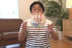 牛乳パックや新聞紙で作った簡単な道具を使い、体を器用に動かす練習になる遊び「牛乳パックボール」「玉ころがしレース」を紹介します。