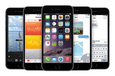 iPhone 6 and iPhone 6 Plus review: Bigger is in fact better (in the right hands)