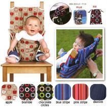 6 Colors Baby Feeding Sack Seat safety seat belt Dining chair seat belt Car Seat Strap Portable Sack Sacking sold by SassyBoat. Toddler Chair, Baby Chair, Travel High Chair, Baby Comforter, Baby Supplies, Baby Keepsake, Baby Kind, Baby Baby, Traveling With Baby