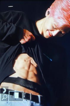I know he's showing his abs but look at that cute smile tho ; Nct 127, Ntc Dream, Jimin, Nct Dream Jaemin, Lucas Nct, Jeno Nct, Mark Nct, Wattpad