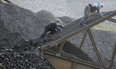 'Reckless': G20 states subsidised fossil fuels by $3tn since 2015, says report   Fossil fuels   The Guardian Environmental News, Paris Climate, Climate Action, Fire Powers, Our Environment, Coal Mining, Sustainable Development, Oil And Gas