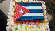 Dedicada a una niña cubana
