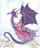 amy brown dragon - Google Search