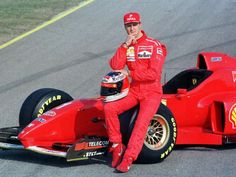 Michael Schumacher in critical condition, outlook uncertain after fall