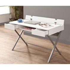 Wildon Home ® Computer Desk & Reviews | Wayfair
