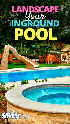 120 Best Backyard Renovation Ideas images | Backyard ... on Backyard Renovations Cost id=24040