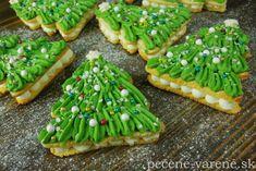 Avocado Toast, Asparagus, Green Beans, Vegetables, Breakfast, Fit, Basket, Morning Coffee, Studs