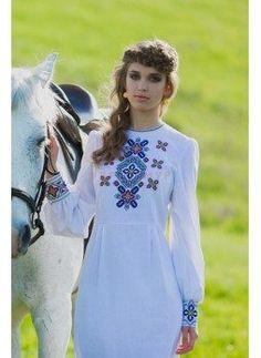 Лучших изображений доски «вишиті плаття»  38  a92f87bea70b9