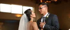 For a affordable wedding dj services (http://www.sonicsensations.ca/weddings/) in Barrie