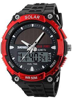 Generous Sanda Luxury Brand Outdoor Men Watch Multifunction Waterproof Compass Chronograph Led Digital Sports Watches Modern Design Digital Watches