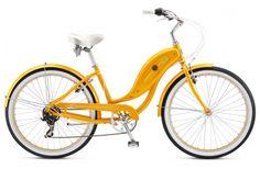 Hollywood | Schwinn Bicycles