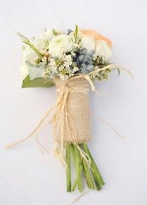 Ideas Rebekah Westover Photography | Fresh And Fancy Flowers