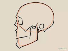 Draw a Skull Step 15 Version 2.jpg