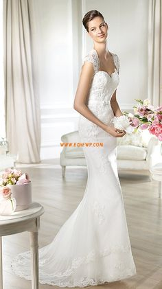 169 Best Svatebni Saty Brno Images Dress Wedding Bridal Gowns