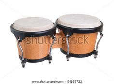 Bongo Stock Photos, Images, & Pictures | Shutterstock