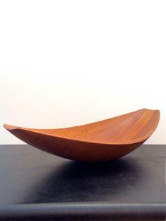 Fruit Bowl by Jens Quistgaard for Dansk | Design SECT | Matt Mitchell London