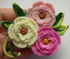 Crochet Cactus, Knit Or Crochet, Learn To Crochet, Crochet Motif, Crochet Designs, Crochet Doilies, Crochet Stitches, Crochet Hook Sizes, Crochet Hooks