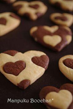 Imagem de Cookies, food, and chocolate