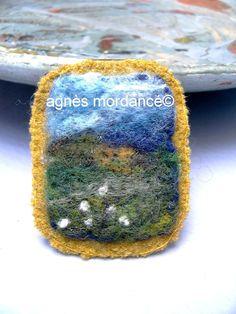 agnès mordancé© créations feutrées paris -PIÈCES UNIQUES  http://www.alittlemarket.com/boutique/agnes_mordance-466335.html