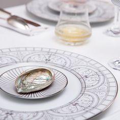 Haviland Belle Epoque Dinnerware | Artedona.com
