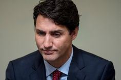 """Justin Trudeau got a small taste of the kind of grief his backbenchers have been getting overthe government's plan to end what it calls unfair tax advantages for wealthy small business owners.  """"There are a number of people who are wealthy individuals who use private corporations as a way of"""