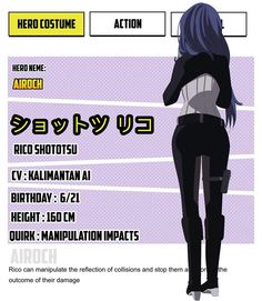 Hero Costumes, Anime Characters, Fantasy Art, Haha, Fan Art, Memes, Funny, 2d, Drawing