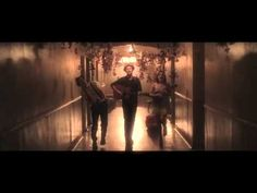 The Lumineers - Ho Hey (Official Video) - YouTube