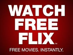 Here are some of the Best Movie Channels you can watch on Roku!!! http://mkvxstream.blogspot.com/2013/12/best-roku-movie-channels.html