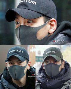 Korean Men, Korean Actors, Beautiful Eyes, Beautiful Women, Love Me Forever, Drama Korea, Ji Chang Wook, Riding Helmets, Handsome