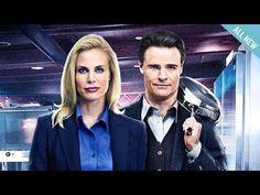 GOURMET DETECTIVE Starring Dylan Neal Premieres Tonight on Hallmark Movies & Mysteries | TVRuckus