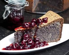 Cookpad - A legjobb hely a receptjeid számára! Low Carb Recipes, Cooking Recipes, Healthy Recipes, Gm Diet, Bread Cake, Piece Of Cakes, No Bake Desserts, Food To Make, Food Photography