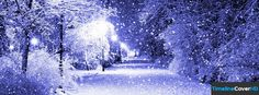 Winter Wonderland Facebook Timeline Cover Hd Facebook Covers - Timeline Cover HD
