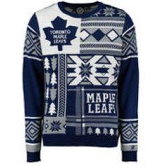 d67f726f27e Toronto Maple Leafs Ugly Christmas Sweaters Ugly Christmas Sweater
