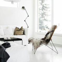 Stue indretning interior boligindretning on instagram