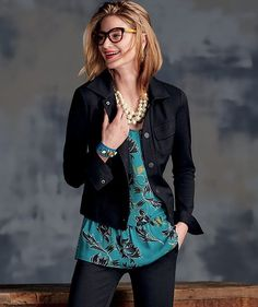 Cabi by Steph End of Season Sale! Saturday, December 17th 12n-4p. Contact me for address. Sample line is 50% off!  All must go!