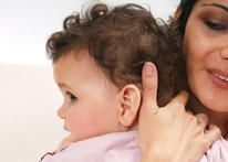How to know if you child has a concussion. Good to know for moms.