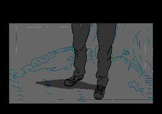 【第2弾】杉並区阿佐ヶ谷に新人アニメーターのための寮を増設!(アニメーター支援機構 菅原潤) - クラウドファンディング Readyfor (レディーフォー)