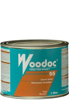 Woodoc Food for Wood Coffee Cans, Canning, Drinks, Wood, Beverages, Woodwind Instrument, Home Canning, Drink, Wood Planks