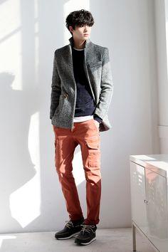 Obba ZenQ Style! http://www.itsmestyle.com