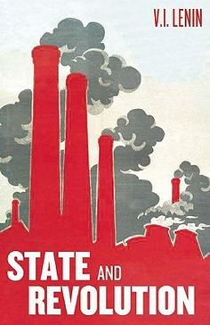 The+State+and+Revolution
