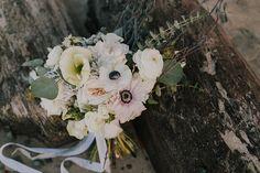 Wedding florals   Wedding & Party Ideas   100 Layer Cake