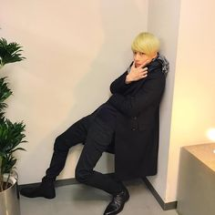 Instagram Japanese Love, Japanese Models, Kentaro Sakaguchi, Male Poses, Dimples, Normcore, Mens Fashion, Actors, Guys