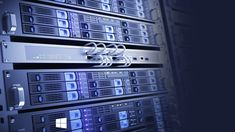 Powerfull Netherlands Dedicated Servers BlueAngelHost - Shared Hosting - We are providing the best offshore hosting service Shared Hosting VPS hosting and Dedicated Servers. BlueAngelHost is the leading provider of DDOS Protected offshore hosting. Microsoft Windows, Microsoft Office, Vietnam, Online Courses With Certificates, Virtual Private Server, Windows Server 2012, Software, Windows System, Cloud Computing